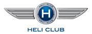 Heli Club - аэроклуб, продажа вертолетов Robinson r44