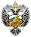 Спортивная электронная библиотека Министерства спорта туризма и молодежной политики Российской Федерации